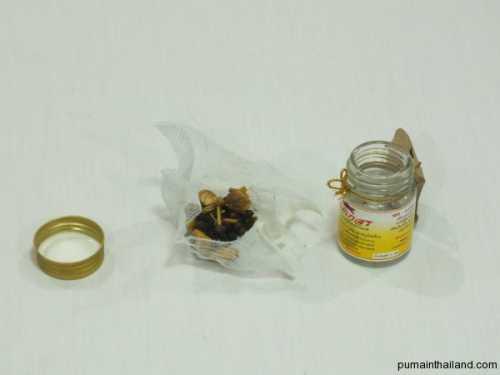 5 натуральных средств, чтобы вылечить гингивит