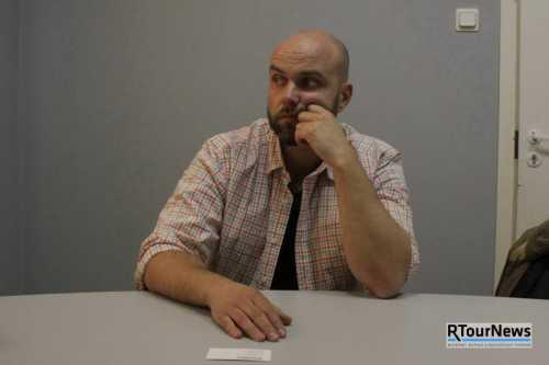 бизнес в черногории для русских: как открыть или купить готовую фирму