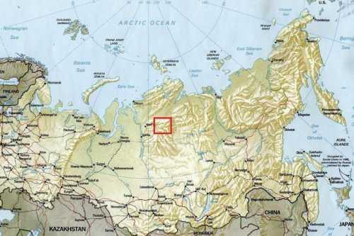 пересечение границы абхазия