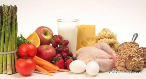 здоровый образ жизни: 8 продуктов, которые оказались нездоровыми