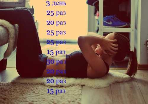 как накачать ноги в домашних условиях: лучшие упражнения