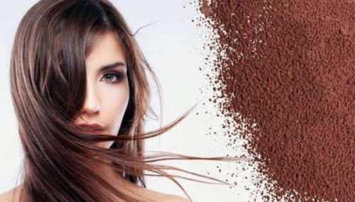 шоколадная маска для тела: польза для кожи лица, антицеллюлитные обертывания