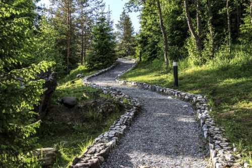 горный алтай, достопримечательности: куда поехать и что посмотреть
