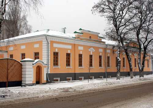 элиста: достопримечательности буддистского центра россии
