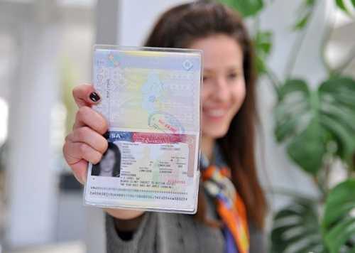 особенности службы такси в латвии в 2019 году: плюсы и минусы